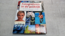 Fotografie & Video
